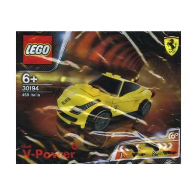 30194 フェラーリ458 イタリアの商品画像