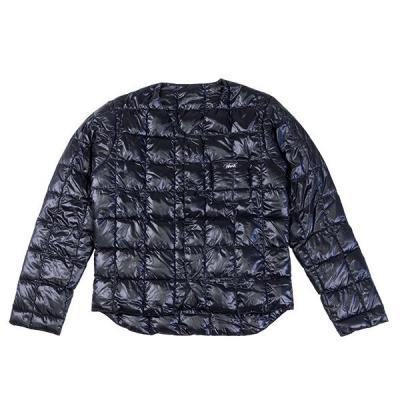 アウトドアウェア ジャケット