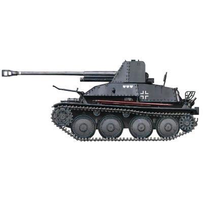 ドイツ軍 対戦車自走砲 マルダー3 `スターリングラード 1943` (完成品AFV) (1/72スケール HG4109)の商品画像