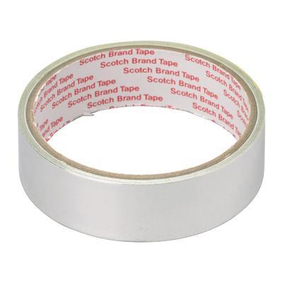 その他梱包用テープ