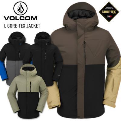 スノーボード ジャケット
