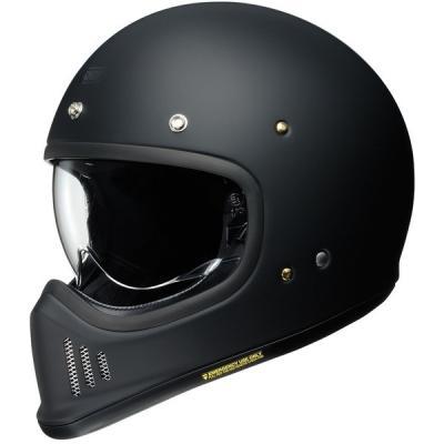 バイク用 フルフェイスヘルメット