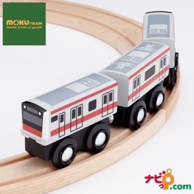 ポポンデッタ moku TRAIN E233系京葉線 MOK-011の商品画像