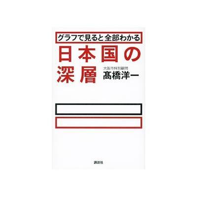 財政学の本全般