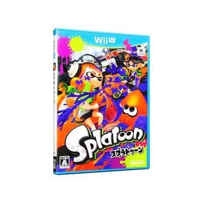 Wii U用ソフト