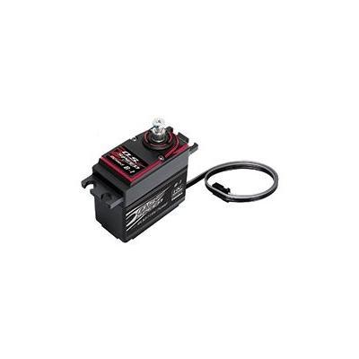 サーボ GPバギー S9373SV 028038の商品画像