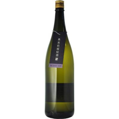 蓬莱 最高級極秘酒 大吟醸 1800mlの商品画像