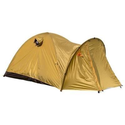 テント用フライシート