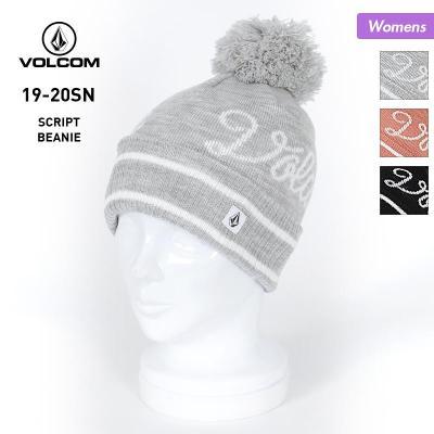 スノーボード 帽子、ビーニー