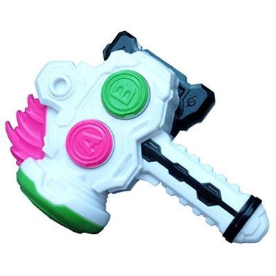 仮面ライダーエグゼイド ミニガシャコンブレイカーの商品画像