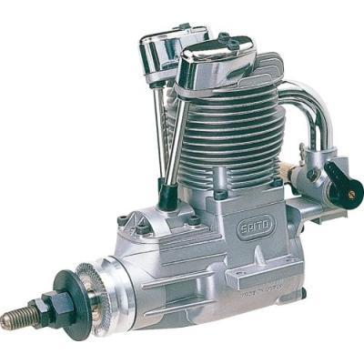 エンジン FA-125aの商品画像