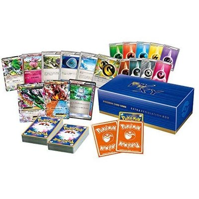 その他カードゲーム