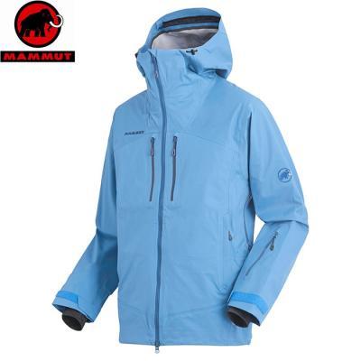 スキーウェア ジャケット
