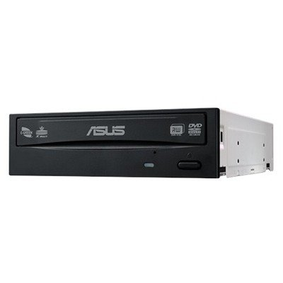 DVDディスクドライブ(内蔵型)