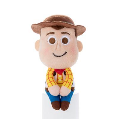 ディズニーキャラクター ちょっこりさん (ウッディ)の商品画像