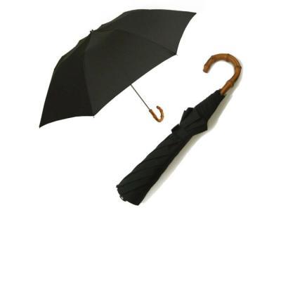 レディース雨傘