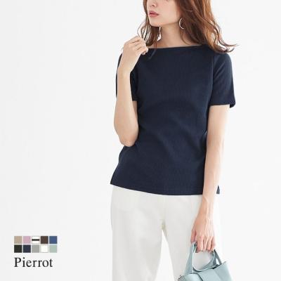 選べるワッフルTシャツ