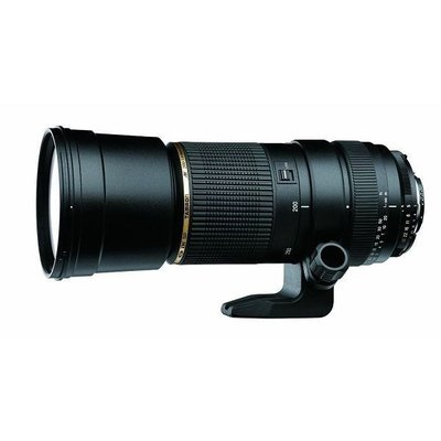 SP AF 200-500mm F/5-6.3 Di LD [IF] (Model A08) ソニー用の商品画像