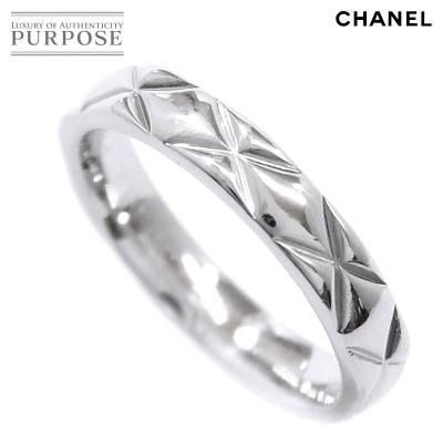 リング、指輪