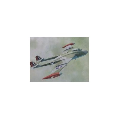 陸軍 一式 戦闘機 隼二型[後期型] (1/48スケール 日本陸海軍航空機 FB4)の商品画像
