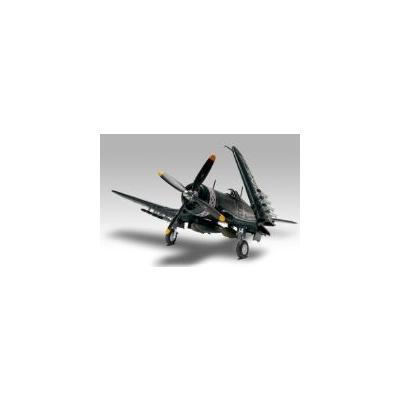 F4 U-4 コルセア (1/48スケール 05248)の商品画像