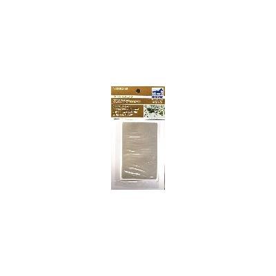 ハイパー カブ L-4H キャノーピー マスキングシール (1/35スケール CBA3510)の商品画像