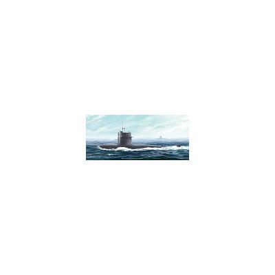中国海軍039G型 (宋型) (1/200スケール 82001)の商品画像