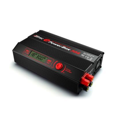 電源 e Power Box 30A 44174の商品画像
