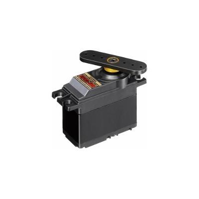 サーボ SRG-BS (SSRモード対応ハイレスポンスモード対応) 107A54383Aの商品画像