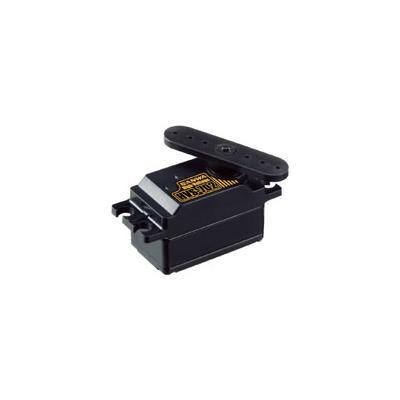 サーボ HVS-702 (Low Profiled デジタルサーボ) 107A54401Aの商品画像