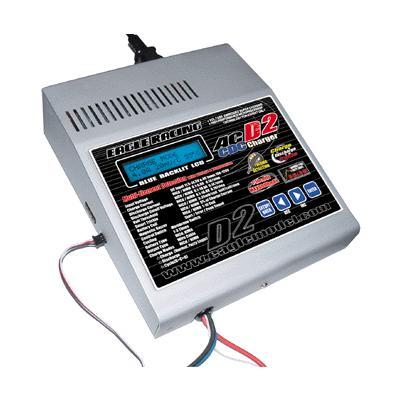 充放電器 AC DC CDC D2チャージャー 2295の商品画像
