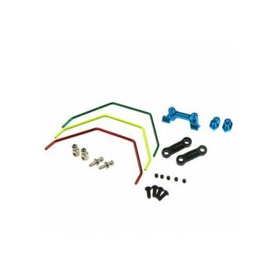 SP リア スタビバーセット FF-03PRO用 3793の商品画像