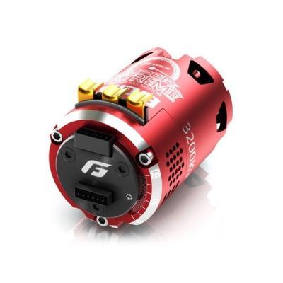 モーター Super EXTREME 13.5T G0150の商品画像