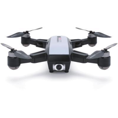 G-FORCE 2.4GHz 4ch Quadcopter INGRESS BEYOND GB170の商品画像