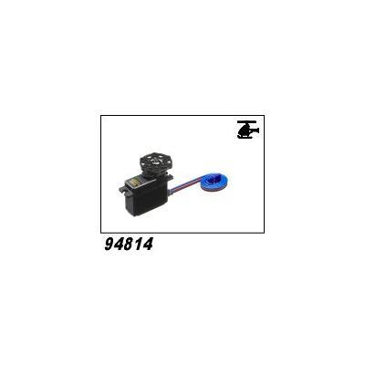 サーボ 94814 (デジタルサーボ) 小型ヘリ/ラダー用 107A53622Aの商品画像