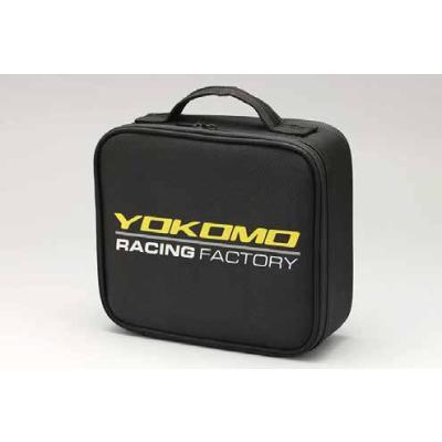 ヨコモ ツールバッグ YT-YTBの商品画像