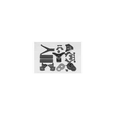 YZ-2DTM用 スタンドアップ ギヤボックス コンバージョン キット Z2-302SCの商品画像