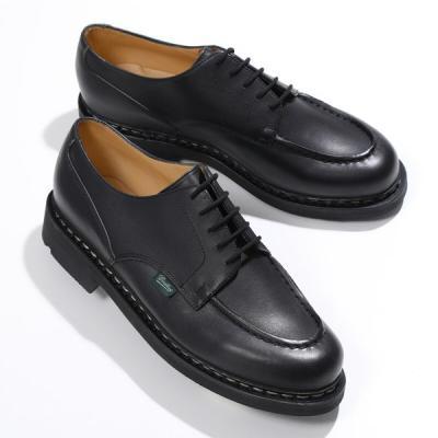 その他メンズシューズ、紳士靴