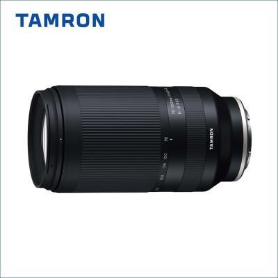 TAMRON タムロン 70-300mm F/4.5-6.3 Di III RXD (Model A047) ソニーEマウント用の商品画像