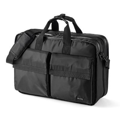 7e6feae900cf 軽量ビジネスバッグ