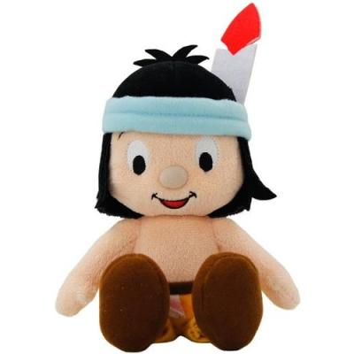 ディズニーキャラクター ビーンズコレクション 小さなハイアワサ (ハイアワサ)の商品画像