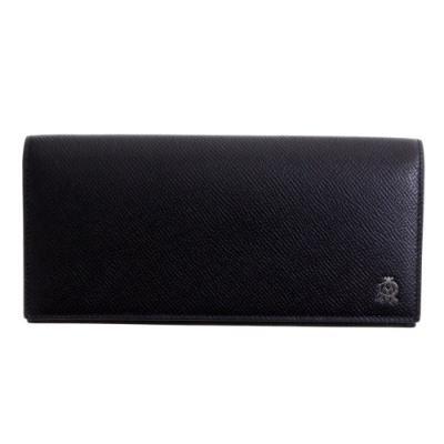 1b50dc589cb6 ダンヒル カドガン コートウォレット L2AC10A(ブラック) メンズ長財布 - 最安値・価格比較 -  Yahoo!ショッピング 口コミ・評判からも探せる