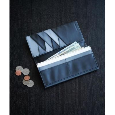レディース長財布