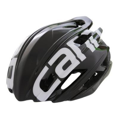 その他自転車用ヘルメット