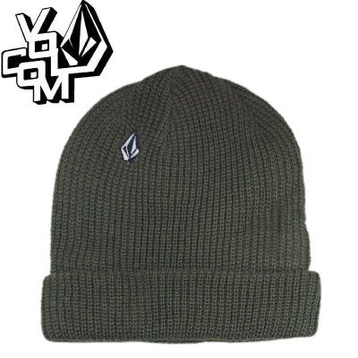 レディースニット帽、ニットキャップ
