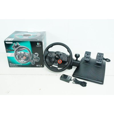 Driving Force GT LPRC-14000の商品画像