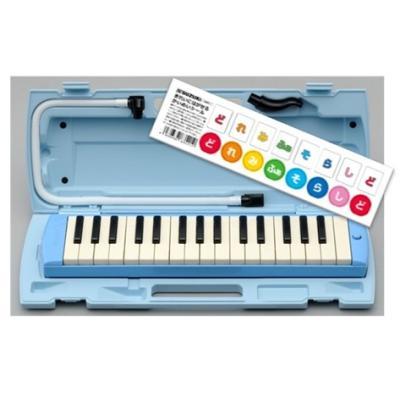 その他鍵盤楽器