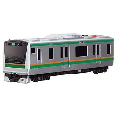 サウンドトレイン E233系の商品画像