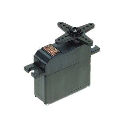 サーボ S3150 (小型デジタルサーボ ブラシレスモーター) 飛行機用の商品画像