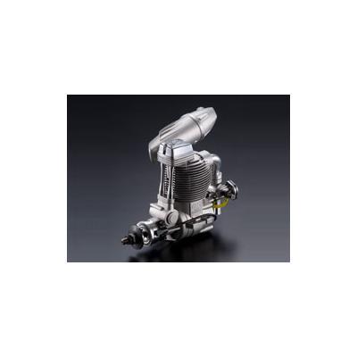 エンジン GF30 (30cc 4サイクルガソリンエンジン) 3A000の商品画像